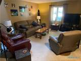 5809 Staghorn Drive - Photo 10