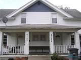 4127 & 4129 Lewis Avenue - Photo 1