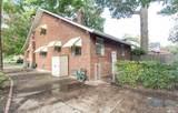 2347 Grantwood Drive - Photo 40
