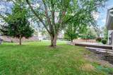 2301 Westmoor Road - Photo 46