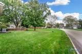 2301 Westmoor Road - Photo 49