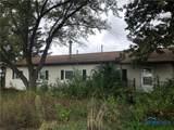 5961 Bradner Road - Photo 1