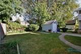 1808 Wyndhurst Road - Photo 7