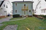 1808 Wyndhurst Road - Photo 8