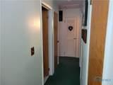 4111 Kingsley Court - Photo 6