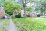 4449 Woodmont Road - Photo 49