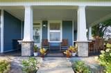 10398 Township Road 94 - Photo 2