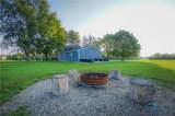 10398 Township Road 94 - Photo 46