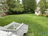 742 Meadow Springs Court - Photo 16