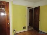 4337 Lyman Avenue - Photo 13