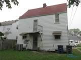 4337 Lyman Avenue - Photo 14