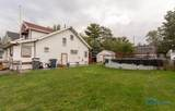 3230 Jeannette Avenue - Photo 14
