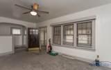 3230 Jeannette Avenue - Photo 3