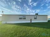 8257 Hazelwood Dr. - Photo 28