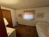 621 Nevada Street - Photo 15