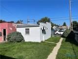 621 Nevada Street - Photo 8