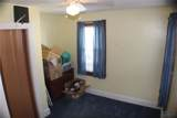 244 Jennings - Photo 15