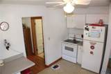 244 Jennings - Photo 22