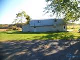 15052 County Road 19 - Photo 2