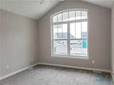 4865 Sylvan Prairie - Photo 12