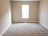 4865 Sylvan Prairie - Photo 13