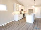 4865 Sylvan Prairie - Photo 5