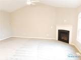 4865 Sylvan Prairie - Photo 7