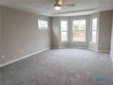 4865 Sylvan Prairie - Photo 9