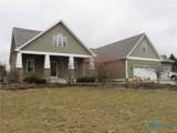 1560 County Road B - Photo 1