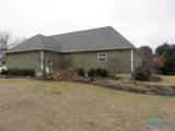 1560 County Road B - Photo 21