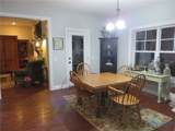 1560 County Road B - Photo 9
