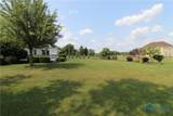 25900 Wood Creek - Photo 12