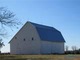 5179 County Road N - Photo 3