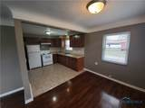 3554 Suder Avenue - Photo 5
