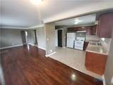 3554 Suder Avenue - Photo 7