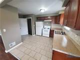 3554 Suder Avenue - Photo 9