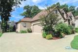4619 Whistling Oaks - Photo 2