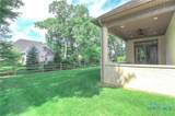 4619 Whistling Oaks - Photo 36