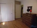 436 Forest - Photo 26