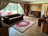 436 Forest Drive - Photo 6