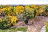 7505 Creek Ridge - Photo 4