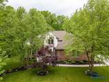 15262 Lakeview - Photo 4