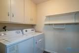 4057 Hillandale - Photo 33