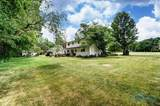 6632 Willowick - Photo 41
