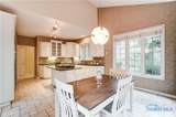 9102 Rolling Hill Lane - Photo 16
