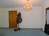 2327 Charlotte - Photo 4