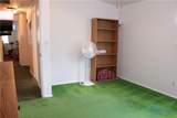 2229 Midlawn - Photo 18