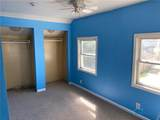 5901 Lakeside - Photo 11