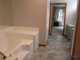 7131 Old Mill - Photo 24