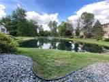 8612 Stone Oak - Photo 3